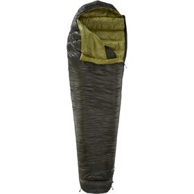 Y by Nordisk Balance 400 Sovepose M, grøn